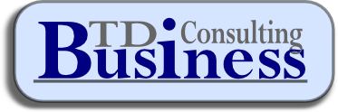 logo-TD-BusinessConsulting